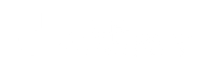 Daniel Krautbauer Photography home